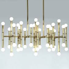 diy modern chandelier mid century modern chandelier best gold modern chandelier modern chandeliers contemporary chandelier lighting diy modern chandelier