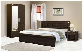 Simple Bedroom Sets