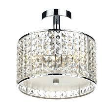 chandeliers bathroom exhaust fan chandelier bathroom design source a bathroom vent chandelier thesecretconsul com menards