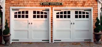 wood double garage door. Wooden Double Garage Doors Traditional Wood Door T
