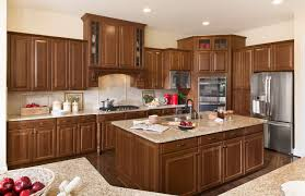 kitchen cabinet refacing refinishing fayetteville kitchen