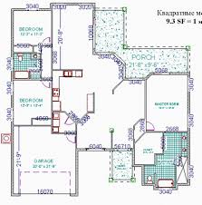 wendysfrostys insulated concrete block house plans icf home plans fresh icf homes plans