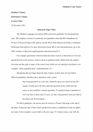 How English Letter Template To Write Letters In English Pdf Cover