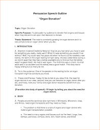 persuasive speech outline questionnaire template persuasive speech outline 6651464 png