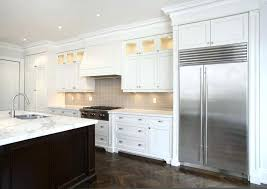 german kitchen brands in uk. full image for best kitchen cabinet makers sydney large size of roombest german brands in uk r
