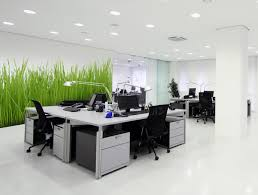 wall murals office. interesting murals view in gallery green grassy wall murals and stickers inside wall murals office