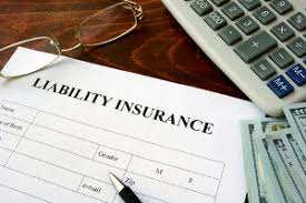Is based on a separate estimates of the building and the land. How Much Should Errors And Omissions Business Insurance Cost