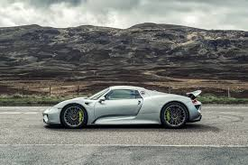 2018 porsche spyder 918. brilliant porsche up front  for 2018 porsche spyder 918 p