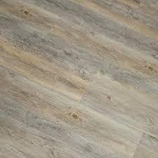 luxury vinyl plank flooring wood look sample intended for luxury vinyl planks design luxury vinyl plank