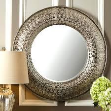 round wall art wall mirrors circle mirrors wall art large round wall mirror wall art decor bedroom