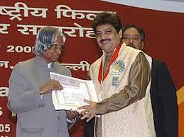 Udit Narayan - Wikipedia
