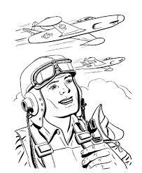 Captain America Winter Soldier Coloring Pages Lapavoni