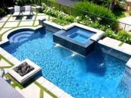 Add a Hot Tub or Spa to Your Pool Premier Pools Spas