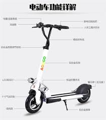 coolbaby sports products jinhua coolbaby sports co coolbaby sports products jinhua coolbaby sports co zhejiang dragon kick scooter zhejiang three wheel frog scooter zhejiang electric kick scooter