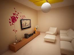 Tv Room Den Tv Room Average Size Elite Carpet Cleaning Service