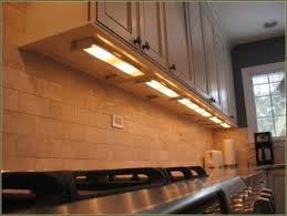 kitchen led under cabinet lighting. large size of dimmable led under cabinet lighting kitchen with external cheap lights price recessed bulbs u