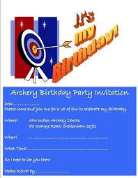 party invite templates free 40 free birthday party invitation templates template lab