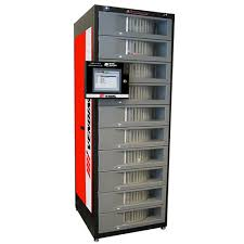 Motion Industries Vending Machines Stunning OnSite Solutions