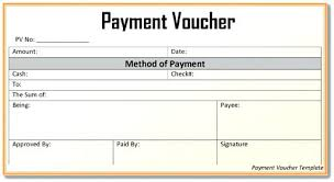 Rent T Format Word Printable House On Voucher Template