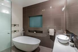 australian bathroom designs. Trendy Ideas Australian Bathroom Design 16 Designs Of Fine Neutral Brilliant Perfect