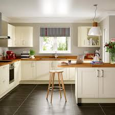 ivory kitchens design ideas. ivory kitchen slate floor oak tops - google search kitchens design ideas a