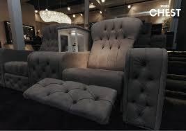 home cinema designs furniture. Cinema Room Furniture. Home; /; Envira Gallery; Furniture M Home Designs