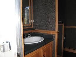 Luxury Portable Restrooms Hopewell NJ Valentino Roman  Son LLC - Luxury portable bathrooms