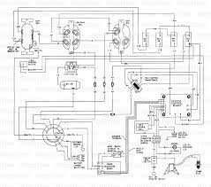 briggs stratton power 1190 0 craftsman portable generator briggs stratton power 1190 0 craftsman portable generator 6 000 watt sears wiring diagram diagram and parts list partstree com