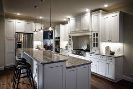 Custom Kitchen Island Custom Kitchen Island Plans