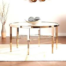 gold coffee table interiors metallic gold coffee table reviews with regard to ideas wood legs