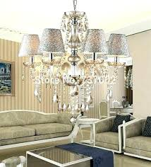 white bedroom chandelier chandelier lighting for bedroom chandelier light for bedroom white crystal lighting chandeliers modern white bedroom chandelier