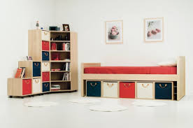Small Area Rugs For Bedroom Bedroom Nautical Blue Red And White Storage Bins Oak Platform