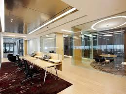 ceiling design for office. 37002-modern-pop-ceiling-office-design-and-modern- Ceiling Design For Office