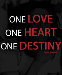 Rastaman Love Quotes With Pik