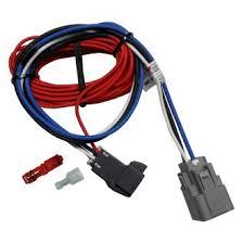 hayes ke controller wiring diagram hayes wiring diagrams