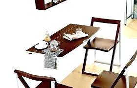 fold up table against wall mounted tables image down hinge ta fold up wall desk out mounted table