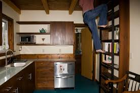 tiny house kitchens. tiny house living kitchens