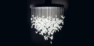 most expensive crystal chandelier chandelier designs expensive crystal chandelier chandeliers the most regarding designs most expensive