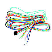 6 828 automotive wire harness from 494 suppliers global sources automotive car wire harness assembly