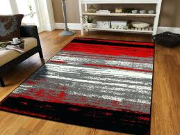 home ideas proven area rug pads at com from area rug pads