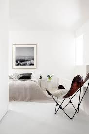 Minimal Bedroom Corteza Blanca Minimalist Bedroom House And Cleanses