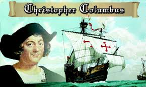 christopher columbus essay interesting facts com one history to be a difficult subject in fact it is true history is storage of events some of them might be truth some be not