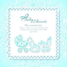 Wishes For Baby Template Wishes For Baby Home Ideas Guide