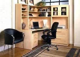 corner desk for home office. Home Office Workstation Corner Desk  Beautiful Design . For N