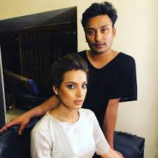 best stani celebrity makeup artists
