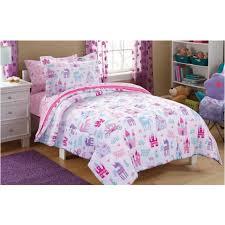 girls bedding sets full unforgettable bedding boys queen comforter kids full size quilt sets toddler 2000