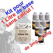 diy e liquid kit inspirational diy and vap diy and vap