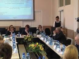Успешная защита кандидатской диссертации по региональной экономике  Успешная защита кандидатской диссертации по региональной экономике на ЭиУ