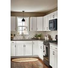 diamond now cabinets. Exellent Diamond Shop Diamond NOW Arcadia 27in W X 30in H 12 To Now Cabinets