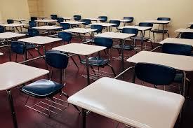 Modern Math Classroom Design Classroom Layout Tips From Experienced High School Teachers